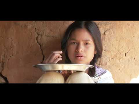 Documentary-Movie based on Human Trafficking 'Juneli-The light' (Shakti Samuha)