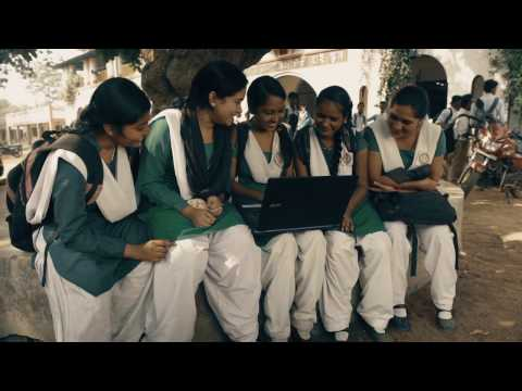 National Digital Library of India - Your Library in Your pocket