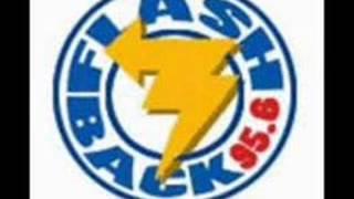 Flashback FM Giorgio Moroder- I