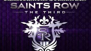 Mr. Kapri-Maria Juana- Saints Row the Third Soundtrack