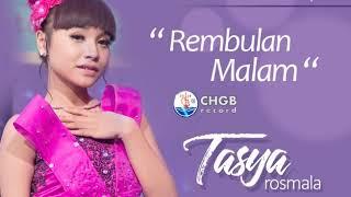 REMBULAN MALAM - TASYA ROSMALA [OFFICIAL PREVIEW]