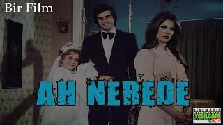 Bir film - Ah Nerede (1975)