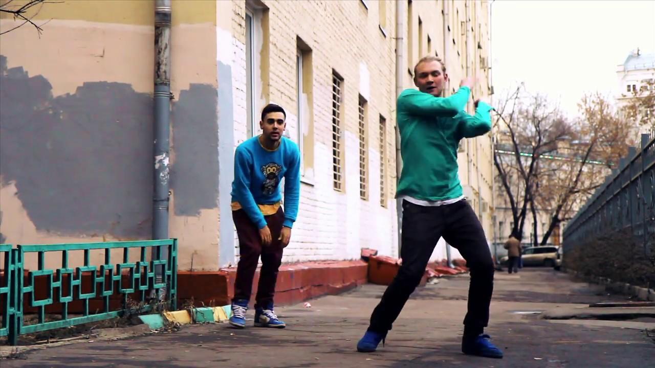 Boy Girl Wallpapers Desktop Yarus Amp Loony Boy Electro Dance Moscow Russia Yak Films
