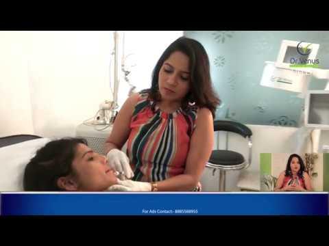 Restylane Skin Boosters: Best & Instant  results - Dr.Venu Kumari MD