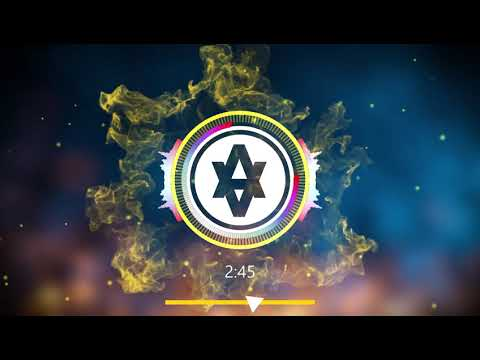 ncs-music---best-music-mix-2017- -best-of-edm- -nocopyrightsounds-x-gaming-music