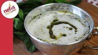 Yayla Çorbası Tarifi | Nefis Yemek Tarifleri