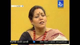 amar praner pore jayati chakraborty