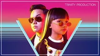 Neona Feat. Ananta Vinnie - Warbiasyak | Official Video Lirik