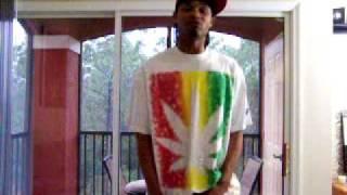 Cater 2 You Remix(dj Cruz Lyrics)