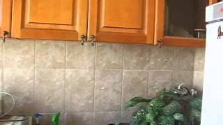 видео Дизайн квартиры в панельном доме