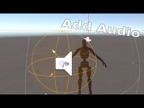 VRChat : Basics Add audiosongs to avatar on command