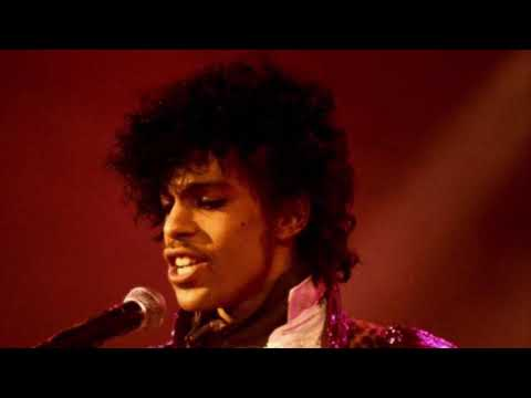 New Prince Documentary Coming To Netflix Mp3