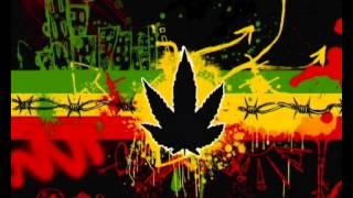 Bob Marley-I Shot The Sheriff (Taxi 3 Ost)