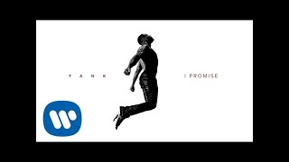 Tank I Promise Audio.mp3