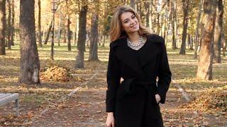 Miss Earth Ukraine 2015 Eco-Beauty Video
