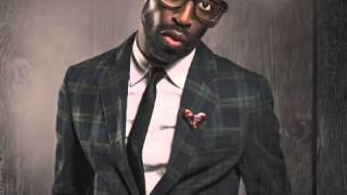 """He Turned It"" Tye Tribbett"