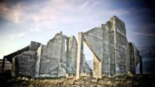 Pleq - Sometimes, Among The Ruins