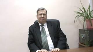 видео Ипотека для ИП (индивидуальных предпринимателей): дают ли