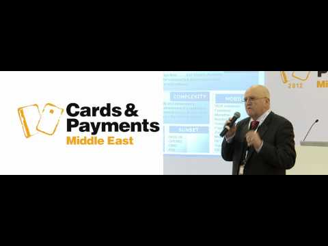 Payment Hubs - transforming card payments processing: Jim Wo