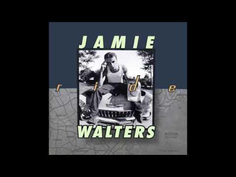Jamie Walters - In Between