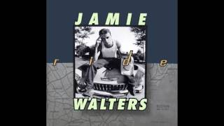 Watch Jamie Walters In Between video
