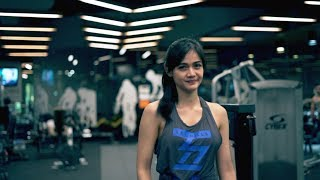 GYM BARENG KARTIKA BERLIANA (COMING SOON)