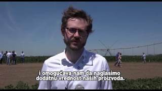 Download Video Dunav Soja Dan Polja 15.06.2017. Lugovo MP3 3GP MP4