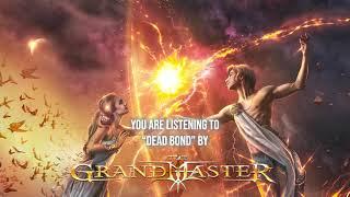 "The Grandmaster ft. Nando Fernandes & Jens Ludwig – ""Dead Bond"" – Official Audio"