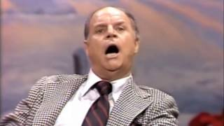 Don Rickles on Carson 1976