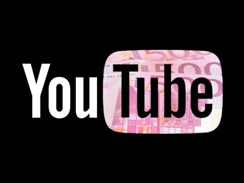 Fim do Youtube