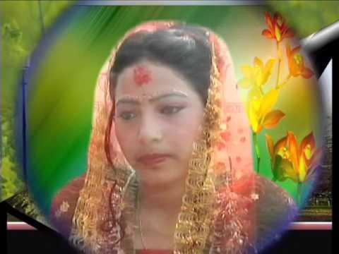 Hindu cultural marriage Hari and Lila Bhandari part 1