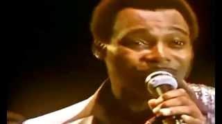 Download lagu George Benson - Give me The Night (DJ Meme deep in the night Radio Mix)