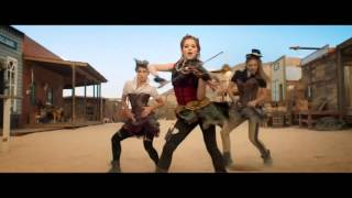 roundtable rival lindsey stirling 2016 roundtable rival lindsey stirling 2016
