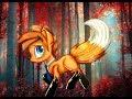 ОБРАБОТКА LIS FOX mp3