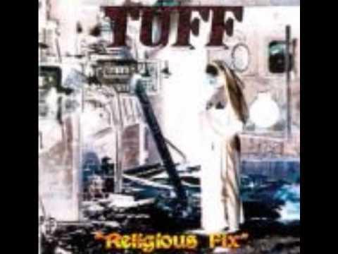 Tuff - Sixteen tons