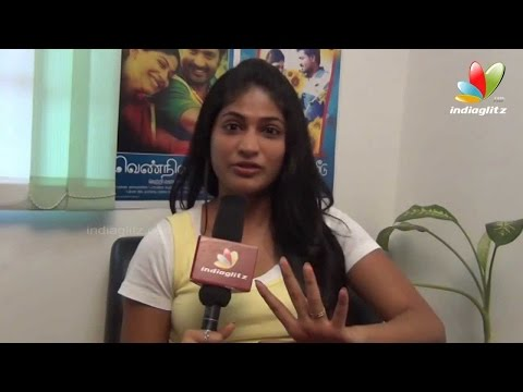 I will not convert to Muslim after marrying Feroz Mohammed - Vijayalakshmi |  Hot Tamil Cinema News