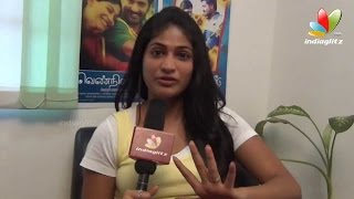 I will not convert to Muslim after marrying Feroz Mohammed - Vijayalakshmi    Hot Tamil Cinema News