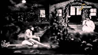 Noor Jehan - Ae Musawir Teri Tasveer Adhori Hai Abhi - Aanch (1969) *Clean Audio - HD*