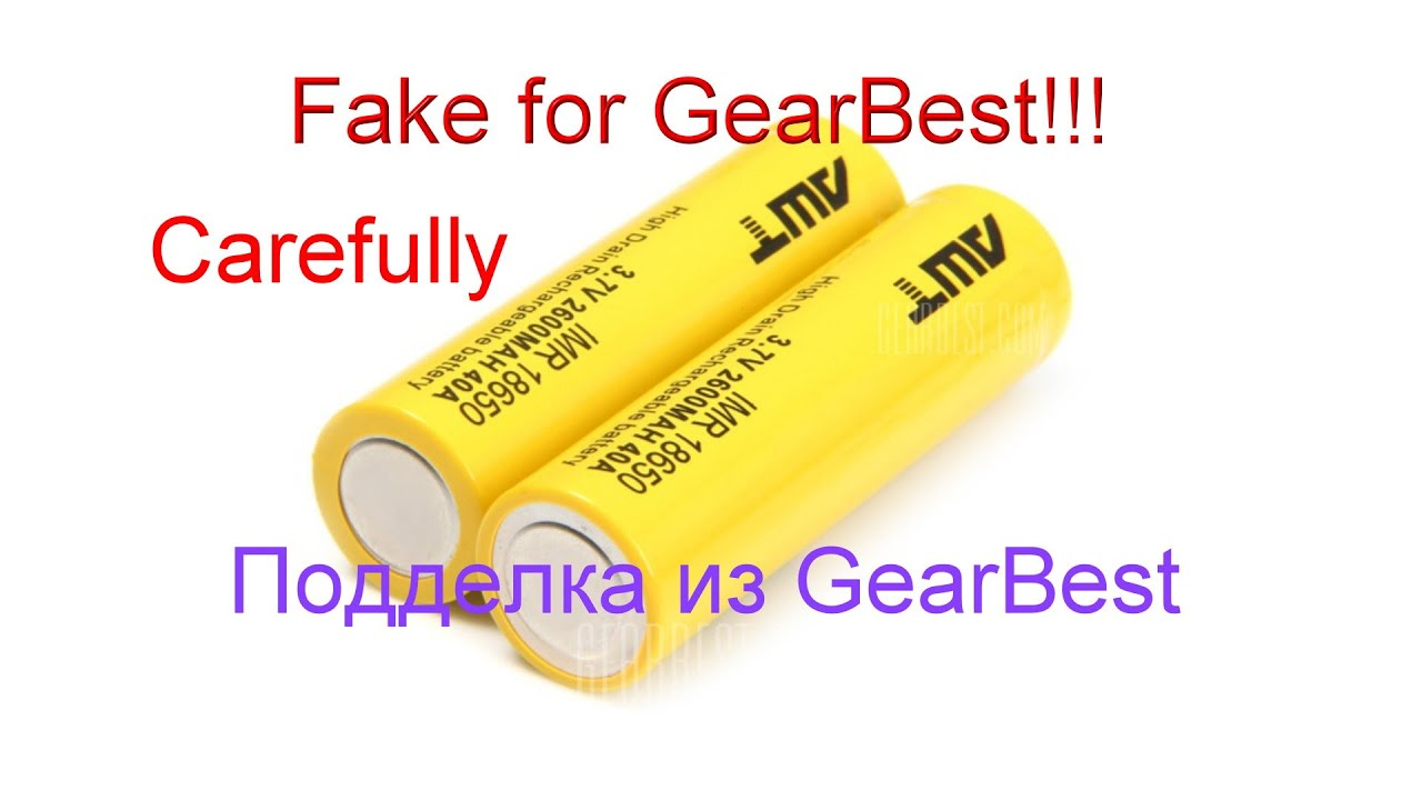 Buy 4 lg he4 18650 2500mah 20a 3. 7v rechargeable flat top batteries: 3. 7v amazon. Com ✓ free delivery possible on eligible purchases.
