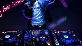Beenie Man   Lets Go DJ AMir Gasasa MiiXXX 2oO14