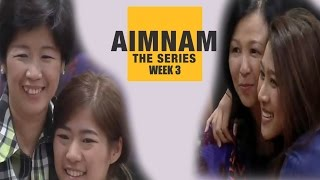 [OPV][ENG SUB] AimNam The Series Week 3 The Beginning #เอมน้ำ