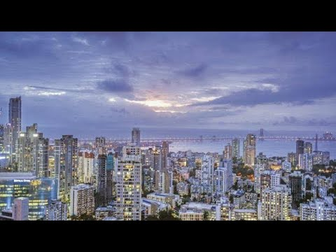 Top 10 Largest Cities In India