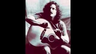 Scott McKenzie - Take a Moment