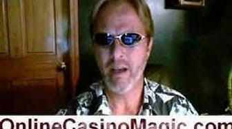 Online Casino US - Online Casino US Players Welcome - USA