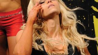 WWE NXT: Aksana is eliminated from WWE NXT