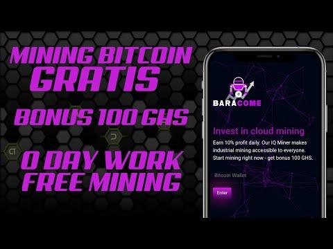 mining-bitcoin-gratis---bonus-100-ghs---0-day-work---free-mining-bitcoin