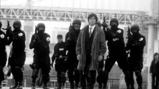 踊る大捜査線 Love Somebody (CINEMA Version ⅳ) 織田裕二 検索動画 12