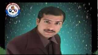 Aawara Hawa Ka Jhonka Hu Aa Nikla Hu Pal Do Pal Ke Liye Sanny KIshan Pics 2