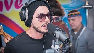 Тимур Родригез – Болен Тобой (#LIVE Авторадио)