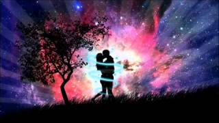 Abraham Hicks The Best Relationships Gridwork EVER (Finnish subtitles)